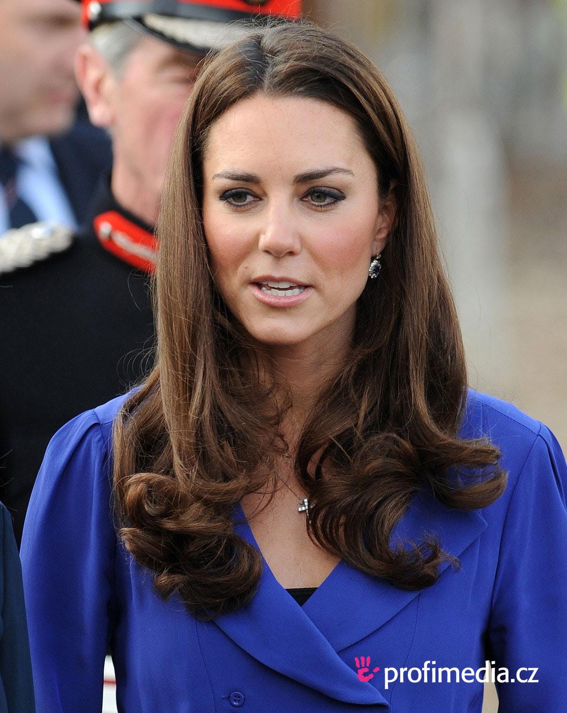 Frisur Wie Kate Middleton Frisuren Männer