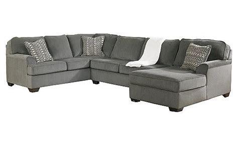 loric smoke sectional furniture   pinterest