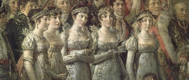 Bildergebnis für regency