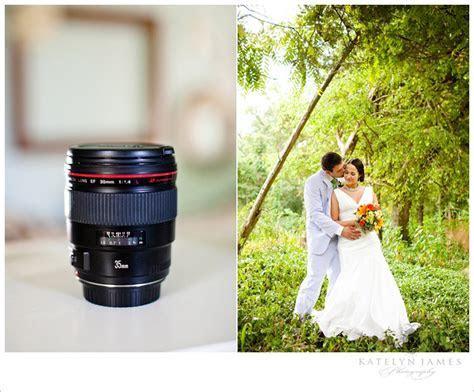wedding photographers favorite lenses   Virginia Wedding