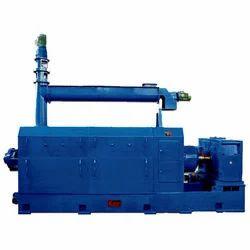 X' Press Series Oil Expeller