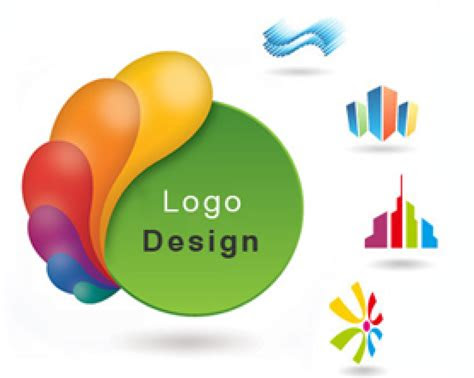 logo design services visually