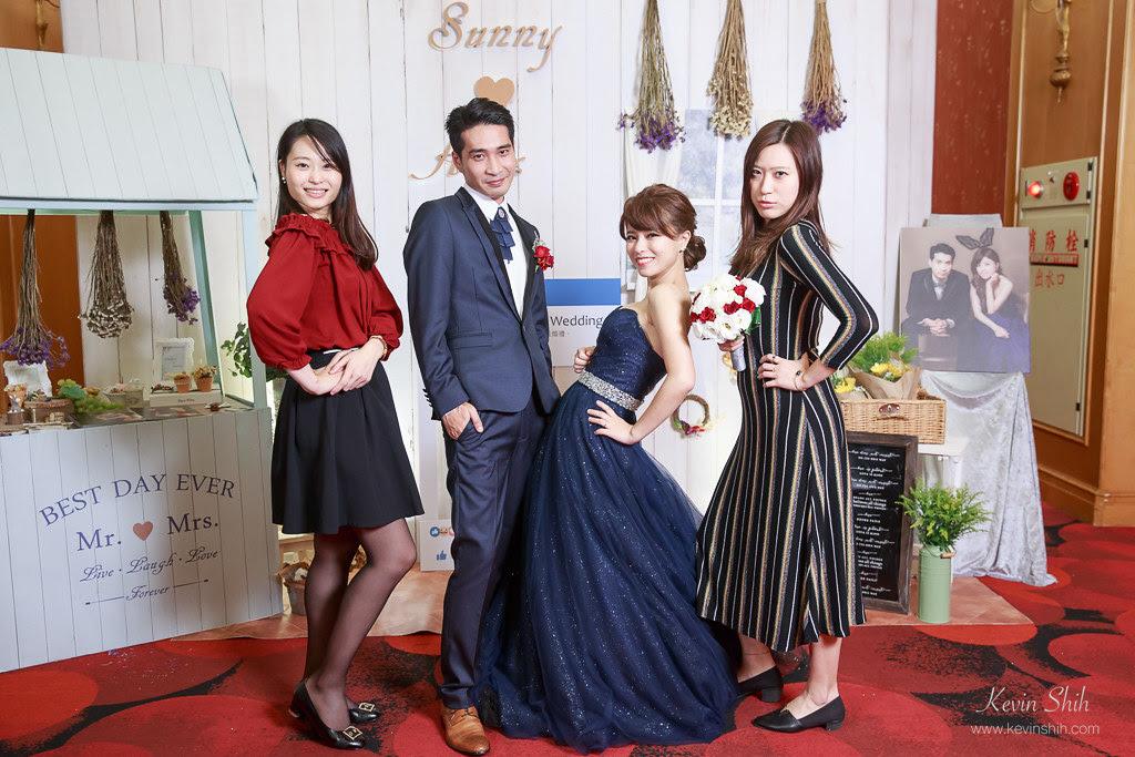 新竹煙波婚禮攝影-新竹婚攝推薦_021