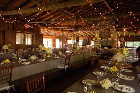 camp sky ranch   gamekeeper restaurant reviews