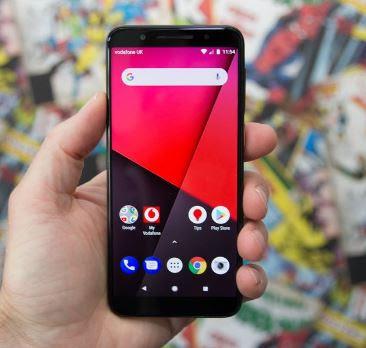 Vodafone Smart N9 User Guide Manual Tips Tricks Download