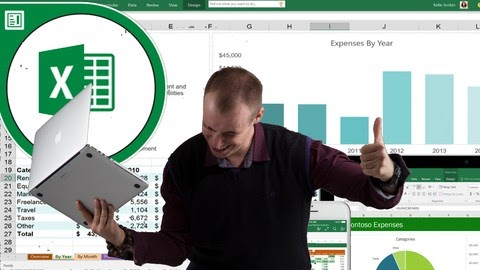 Udemy 100% Off Code- Microsoft Excell ( Conditional formatting)