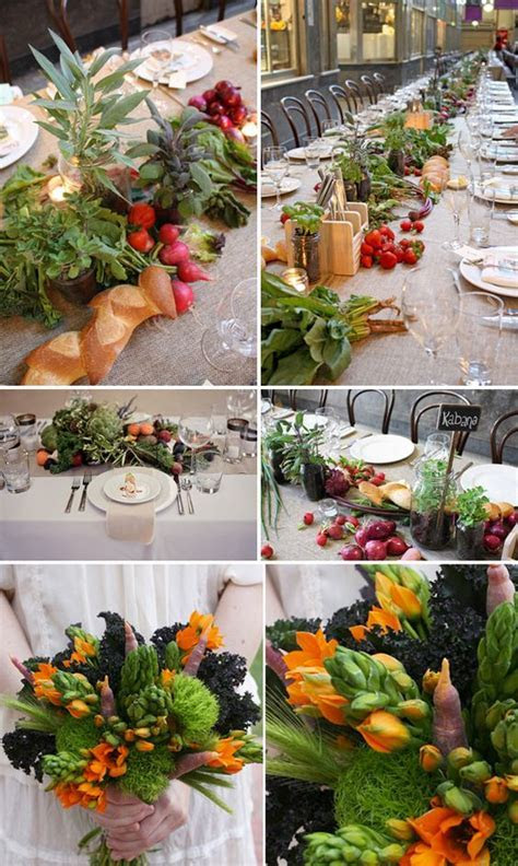 Runners, Wedding and Fruits and vegetables on Pinterest