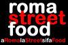 roma_street_food logo copia