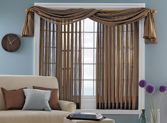 Draperies In Boston Drapery Drapes Curtains Window Curtains In