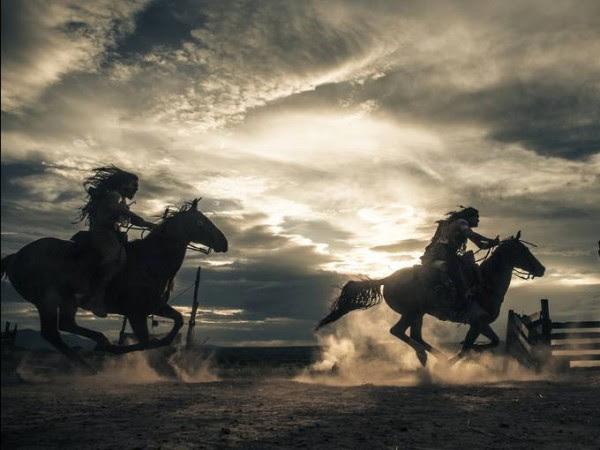 lone-ranger-horses-vista