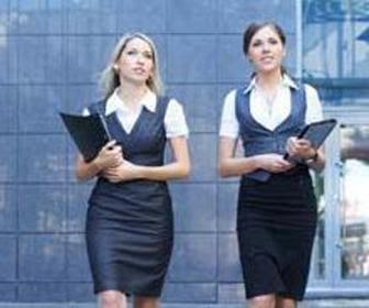 10 dicas para o sucesso profissional das mulheres