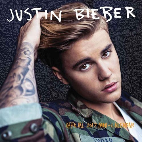 """Justin Bieber gây choáng với mốt """"gái hư"""" khoe chân ngực - 7"""