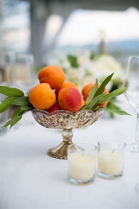 Best 25  Fruit centerpieces ideas on Pinterest   Fruit
