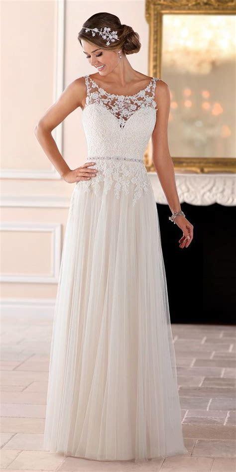 The 25  best Casual wedding dresses ideas on Pinterest