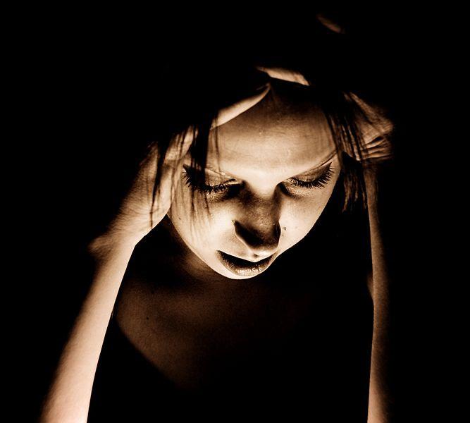 File:Migraine.jpg