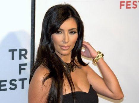 justin bieber pictures new haircut. Kim Kardashian says Justin Bieber`s new haircut is `really cute` - Worldnews.com