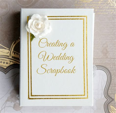Wedding Advice Cards   DESIGNER CARDS & STATIONERY PRODUCTS