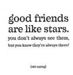 Friendship Quotes Images On Favimcom