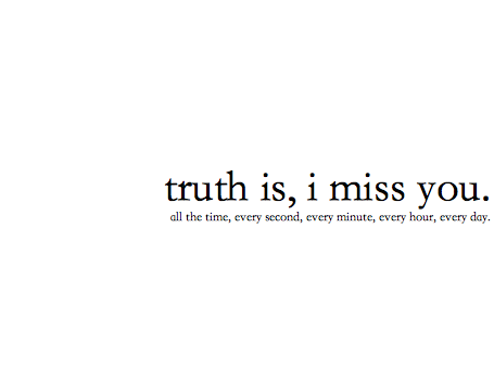 I Ll Miss You Quotes Tumblr Image Quotes At Relatablycom