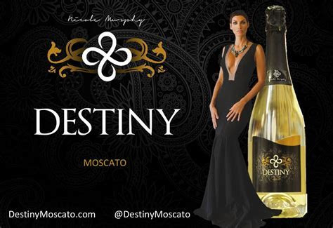 Nicole Murphy Talks Destiny Moscato, Won't Talk About
