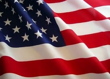 bendera-amerika-serikat-_110324104154-390.jpg (360×260)