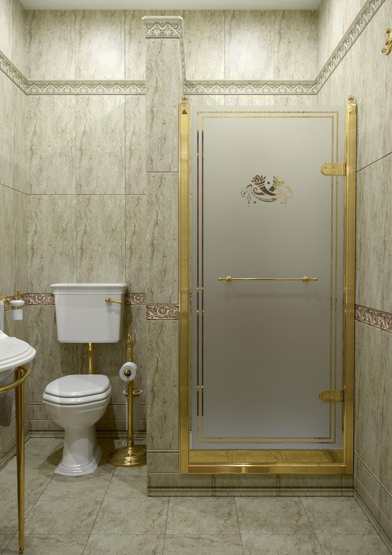 bathroom door design for home  | 660 x 989