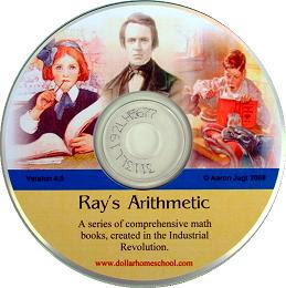 http://www.dollarhomeschool.com/raysarithmetic/images/Ray%27s%20CD%20FINAL%20SMALL.jpg