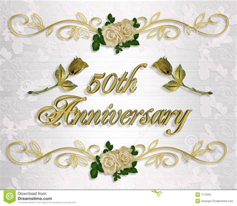 Mozjourney 50th Wedding Anniversary Wishes Images