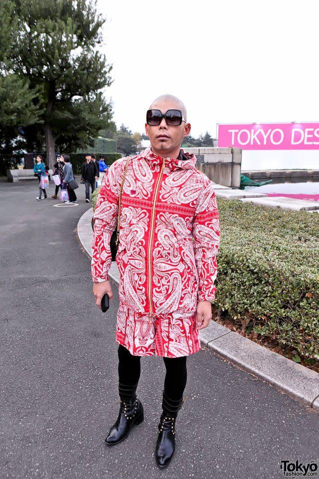 Moda calles Japón (9)