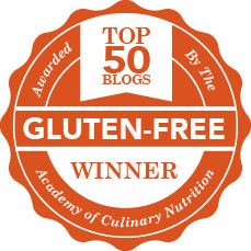 Top-50-Gluten-Free-Blogs