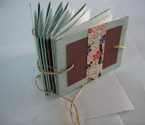 jap_book1