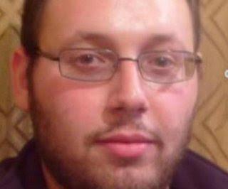 http://cdnph.upi.com/sv/em/i/UPI-2261409678361/2014/1/14096791696869/Islamic-State-allegedly-beheads-second-American-journalist.jpg