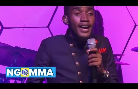 Download or Watch(Official Gospel Video) Paul clement ft Zoravo – Wastahili