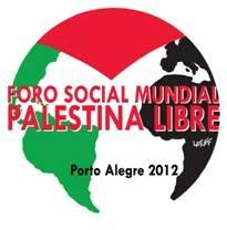 20121113233634-logo-fsmpl.jpg