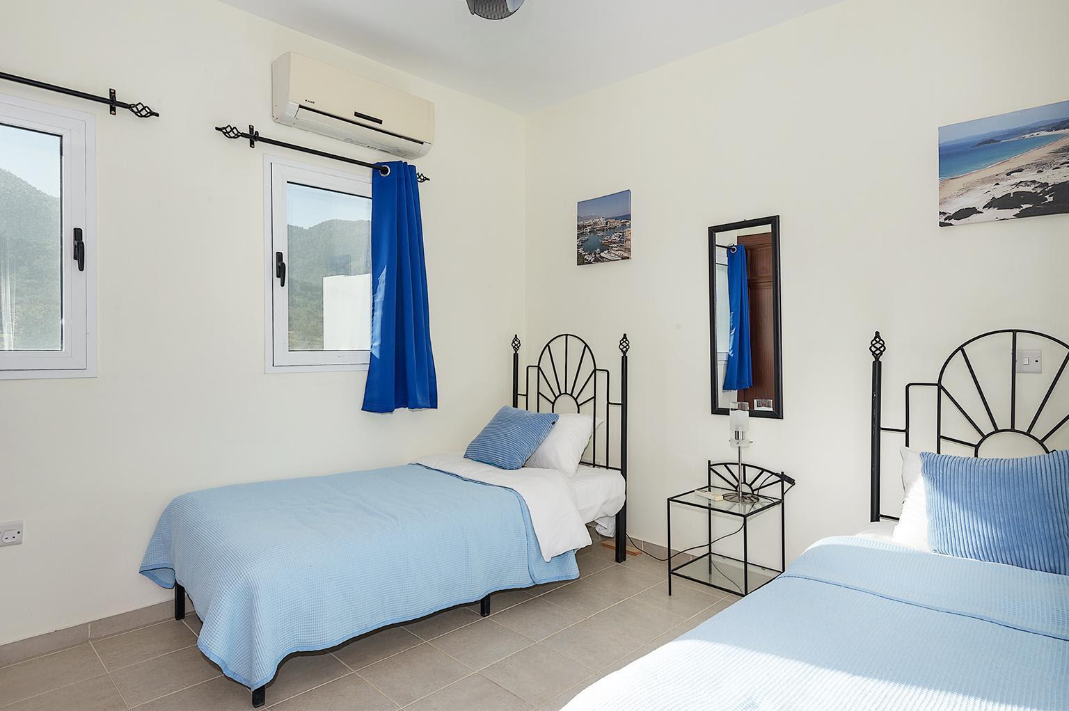 Joya Cyprus Mandarin Penthouse Lux Apartment Discount