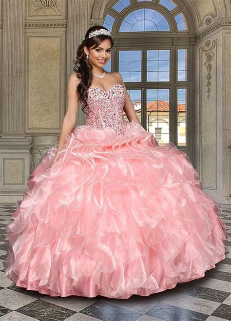 MZ0455 Free Shipping 2014 High Quality Ball Gown