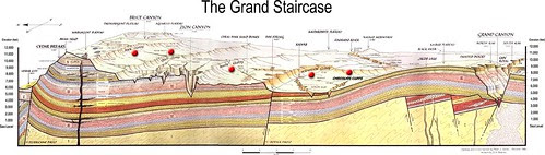 Grand_Staircase-big
