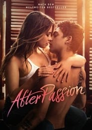 After Passion 2019 ganzer film deutsch KOMPLETT Kino