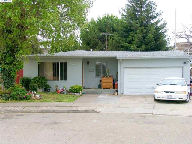 MLS 40699282 in Hayward, CA 94541  Home for Sale and Real Estate Listing  realtor.com®