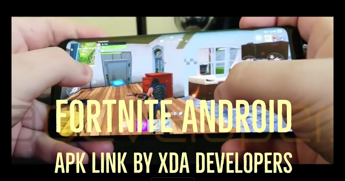 PS4 REMOTE PLAY APK 2016 XDA - Apk Xda VIDEO: Apk Xda vk, ок, fb, ya