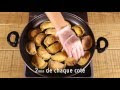 Recette Croissant Vache Qui Rit