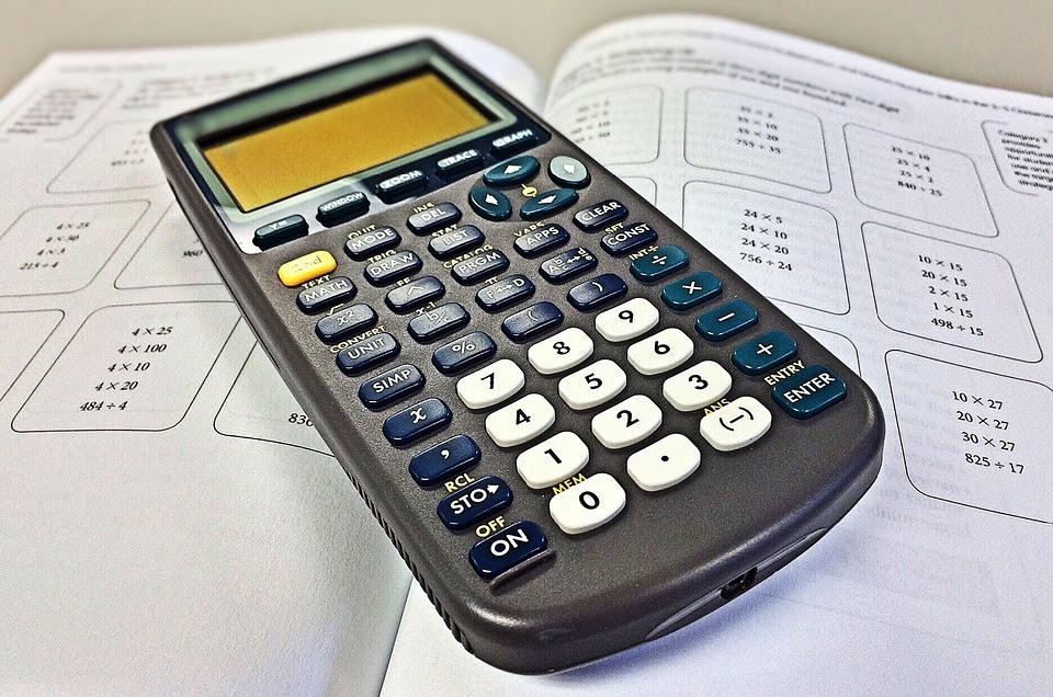 Кредитный калькулятор – онлайн – рассчитать ежемесячный платеж, сумму переплат, процентную ставку и другие параметры кредита любого банка.Наглядный график погашения с помощью аннуитетных платежей или.