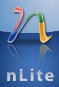 nlite_logo