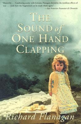 Il suono di una mano sola