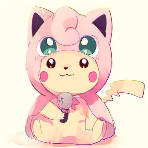 pikachu images  pinterest pokemon fan