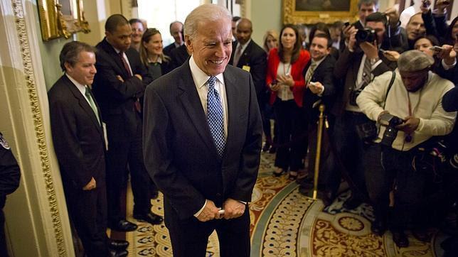 La Cámara de Representantes aprueba que se considere la ley avalada por el Senado para evitar el 'abismo fiscal'