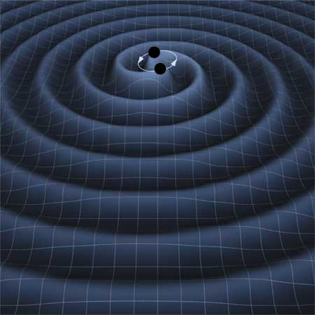 http://eltamiz.com/wp-content/uploads/2007/12/onda-gravitatoria1.jpg
