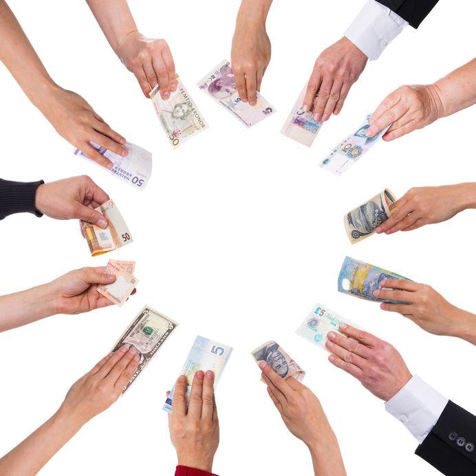 Kredite – MyKredit – Das unabhängige Kreditportal