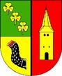 Huy hiệu Staffhorst
