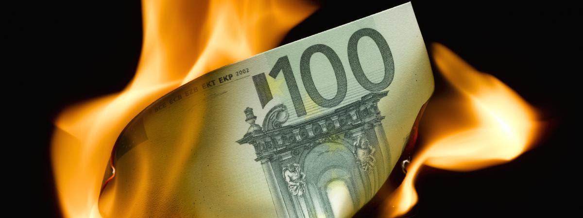 Les centaines d\'agences de l\'Etat coûtent environ 50 milliards d\'euros par an, pour une efficacité douteuse.
